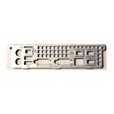 MCP-260-00024-0N
