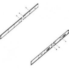 MCP-290-00014-00
