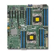 MBD-X10DRH-IT-B