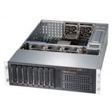 SYS-6037R-72RF