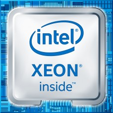 Intel® Xeon® Processor E5-2609 v4 (20M Cache, 1.70 GHz) FC-LGA14A, Tray