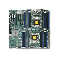 MBD-X9DRE-TF+-B