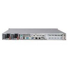 SYS-5015B-NTRB