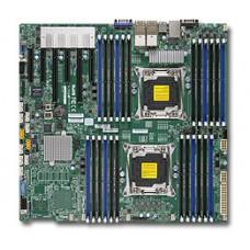 MBD-X10DRI-T-B