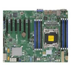 MBD-X10SRI-F-O