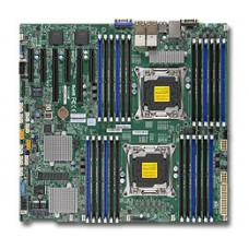 MBD-X10DRC-LN4+-B