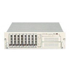 SYS-6035B-8R