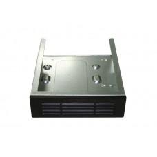 MCP-220-00010-01