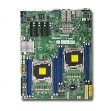 MBD-X10DRD-ITP-B