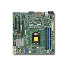 MBD-X11SSH-LN4F-O