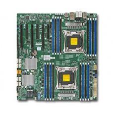 MBD-X10DAC-O