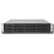 SYS-6026TT-HDIBXRF