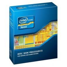 Intel® Xeon® Processor E5-2640 v3 (20M Cache, 2.60 GHz) FC-LGA12A, Tray