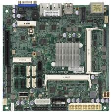 MBD-X10SBA-O