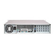 SYS-5026T-TB
