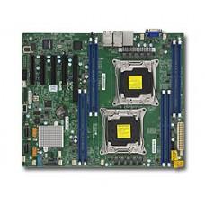 MBD-X10DRL-LN4-B