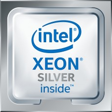 Intel Xeon Silver 4110 Processor