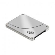 Intel SSD S3700 Series 200GB 2.5in SATA 6Gb/s 25nm MLC 7mm OEM Pack