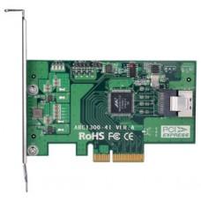 ARC-1300-4I