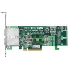 ARC-1320-8X