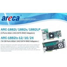 ARC-1882IX-16