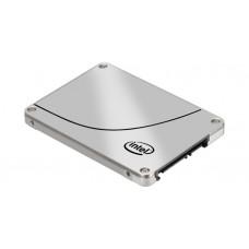 Intel SSD S3700 Series 800GB 2.5in SATA 6Gb/s 25nm MLC 7mm OEM Pack