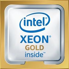 Intel Xeon Gold 6138 Processor