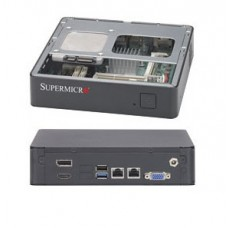 SYS-E200-8B