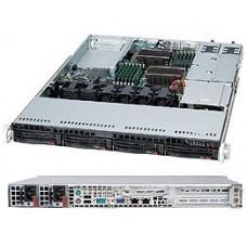 CSE-815TQC-R504WB2