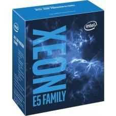 Intel® Xeon® Processor E5-2690 v4 (14 Core 35M Cache, 2.60 GHz) FC-LGA14A, Tray