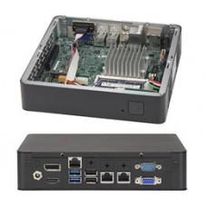SYS-E200-9AP