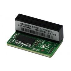 AOM-TPM-9655H-S