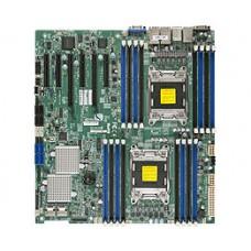 MBD-X9DR7-LN4F-JBOD-O