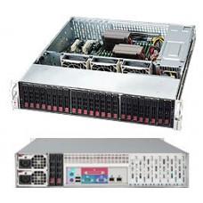 CSE-216BAC-R920LPB
