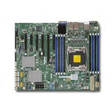 MBD-X10SRH-CLN4F-O