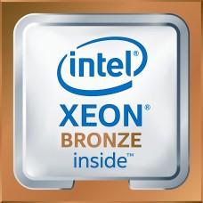 Intel Xeon Bronze 3104 Processor