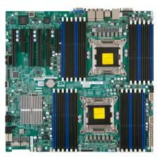 MBD-X9DR3-LN4F+-O
