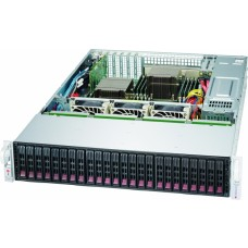 CSE-216BE1C4-R1K23LPB