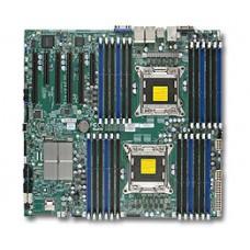 MBD-X9DRI-LN4F+-O