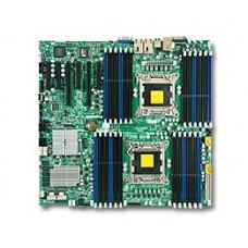 MBD-X9DR7-TF+-O