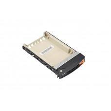 MCP-220-00121-0B