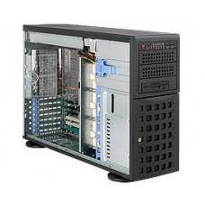 CSE-745TQ-920B