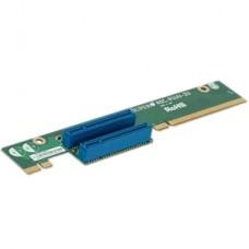 MCP-240-00103-0N