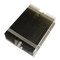SNK-P1033P