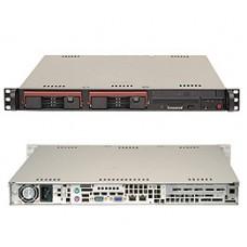 SYS-5015B-TSYS-5015B-TB