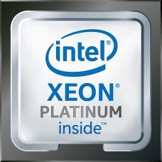 Intel Xeon Platinum 8180 Processor