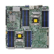 MBD-X9DRD-IT+-B