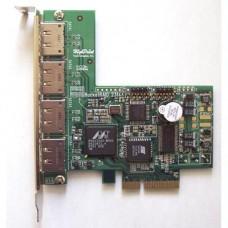 HPT-RR2314