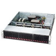 CSE-216E26-R1200LPB
