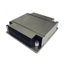 SNK-P0034P